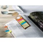 kraft-bookmark-lightbulb-7804-2