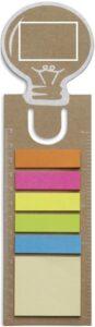 kraft-bookmark-lightbulb-7804-print