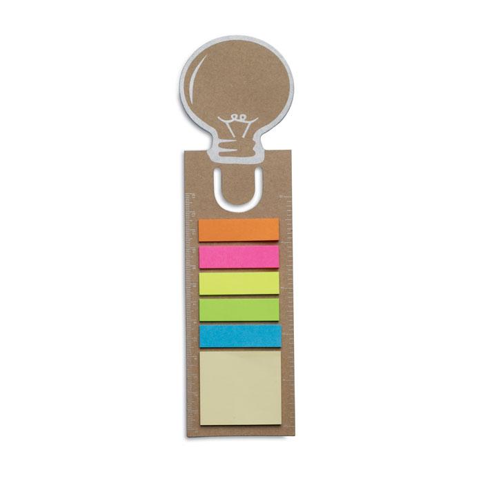 kraft-bookmark-lightbulb-7804