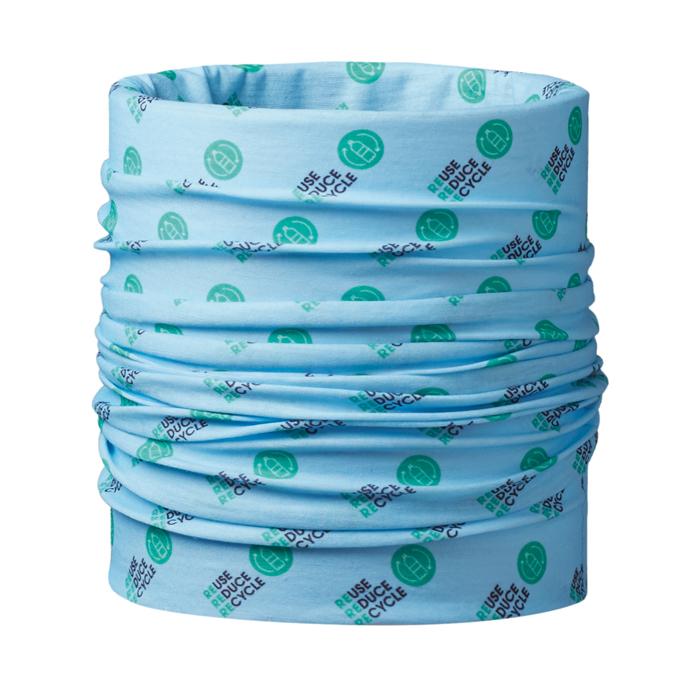 multi-scarf-rpet-3103-4