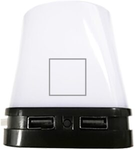 pen-holder-usb-hub-9317-print
