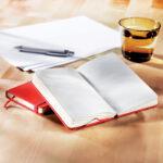 pu-notebook-a6-1800