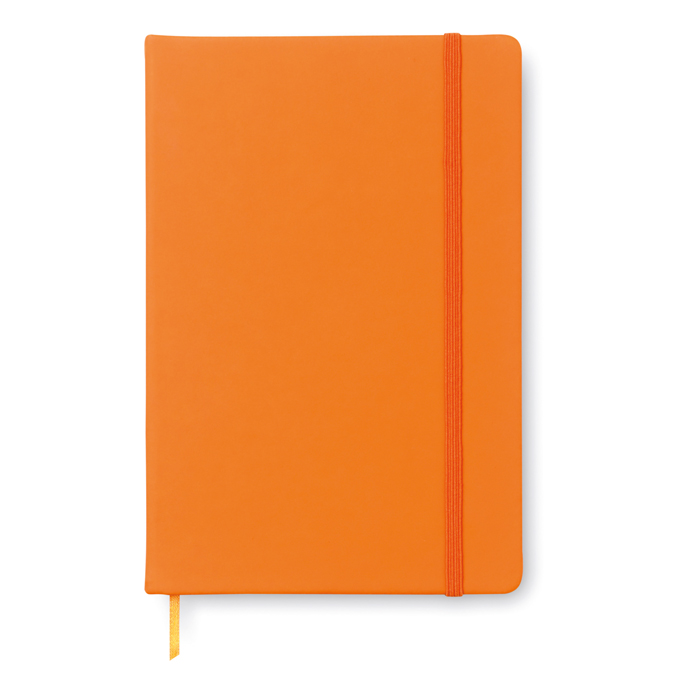pu-notebook-a6-1800-orange
