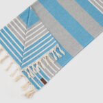 towel-hammam-cotton-7222-open