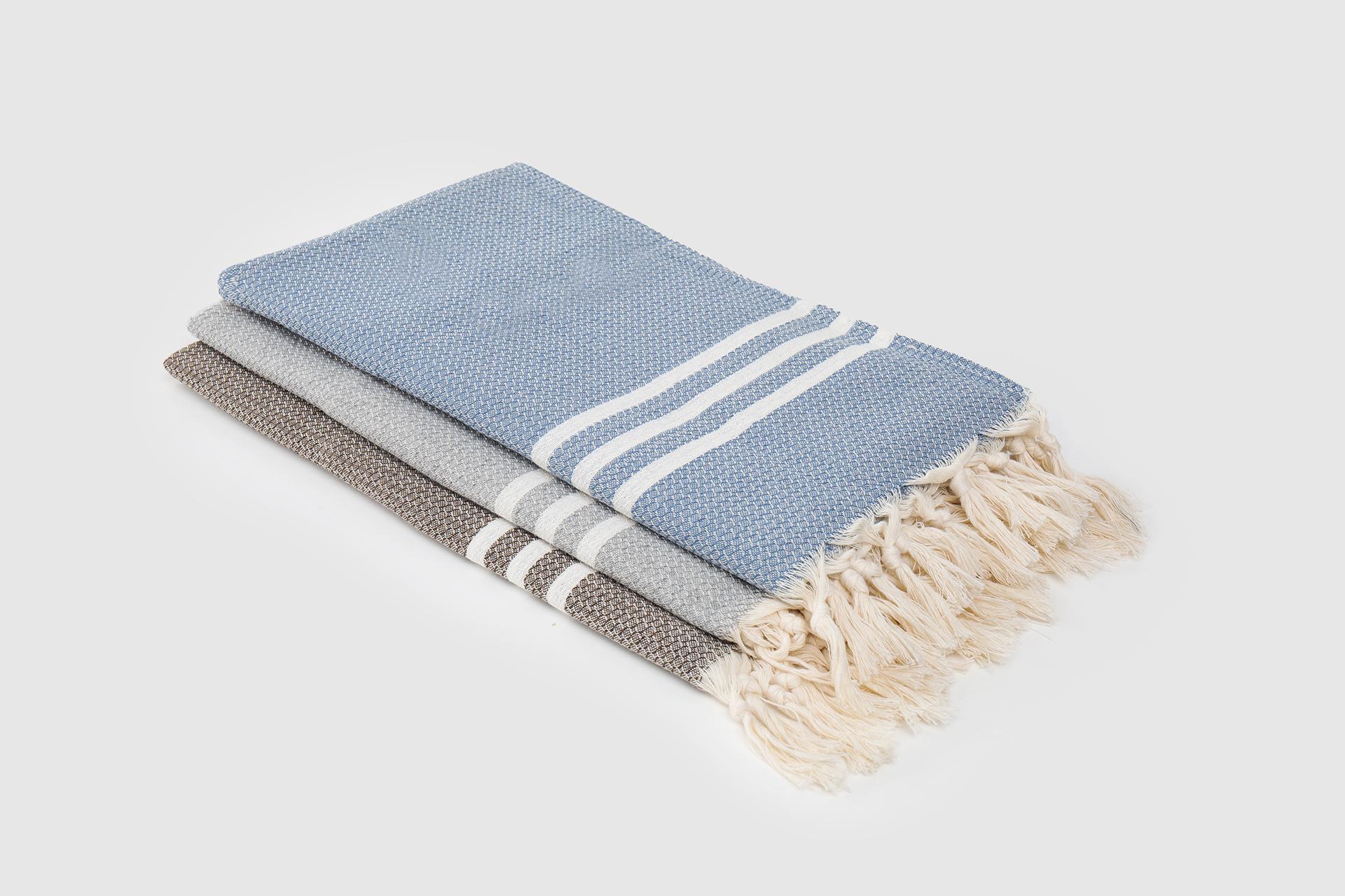towel-hammam-cotton-7254-1