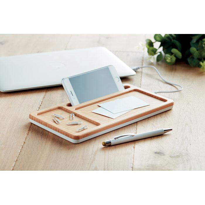 wireless-charger-storage-9666-1