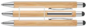bamboo-pen-stylus-9945-print-1