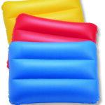 beach-pillow-1628-1