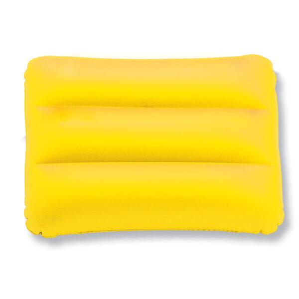 Φουσκωτό μαξιλάρι παραλίας – 1628