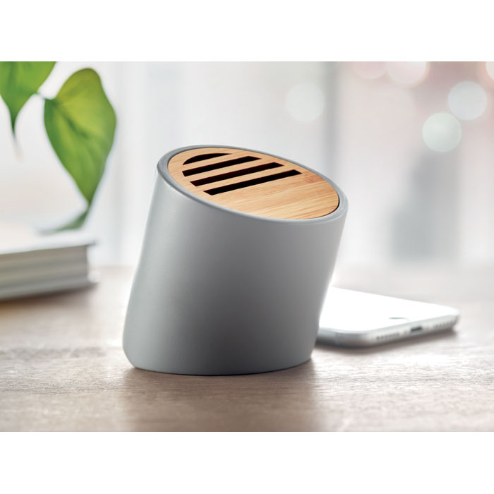 bluetooth-speaker-cement-bamboo-9916-1