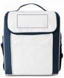 cooler-bag-bicolor-98415_print-1