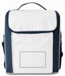cooler-bag-bicolor-98415_print