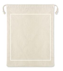 cotton-food-bag-9865-print