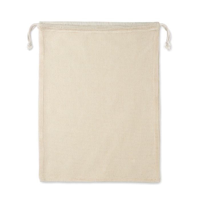 cotton-food-bag-9865
