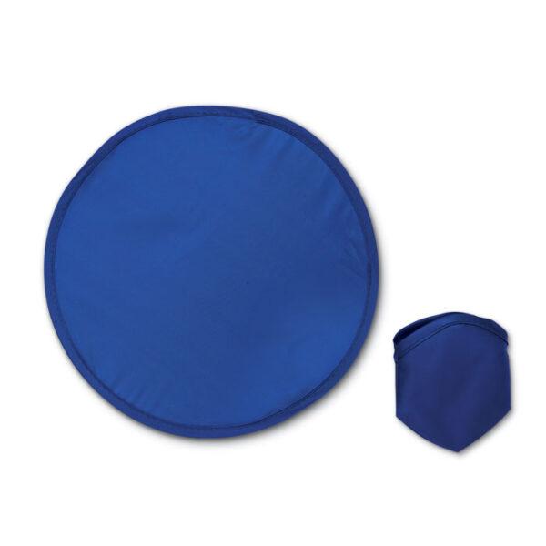 Frisbee αναδιπλούμενο – 3087