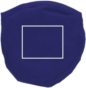 fordable-frisbee-3087-print