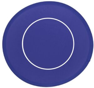 fordable-frisbee-3087-print1
