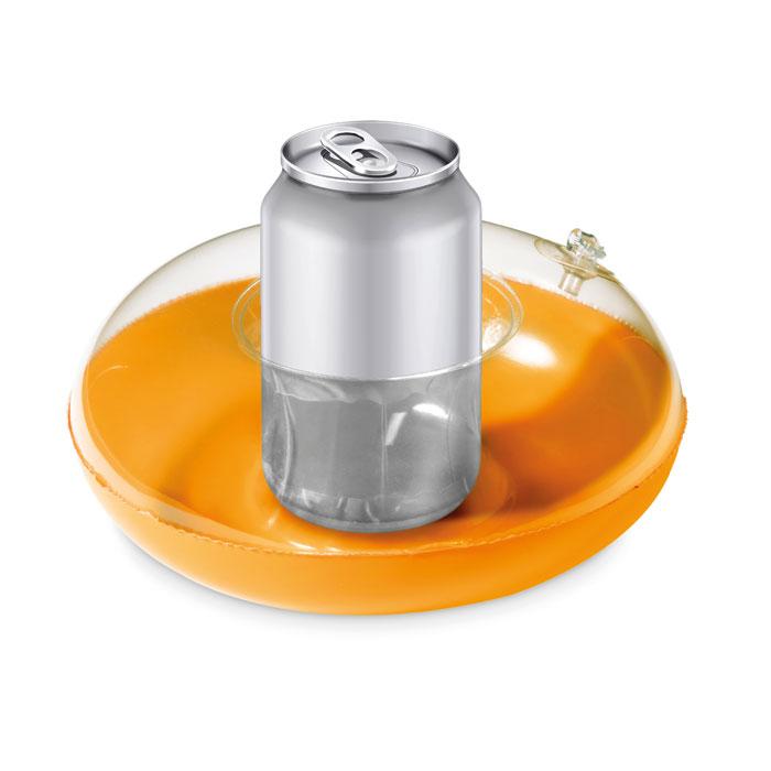 inflatable-base-9789-orange