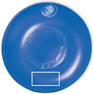 inflatable-base-9789-print