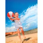 inflatable-bicolour-beach-ball-1627