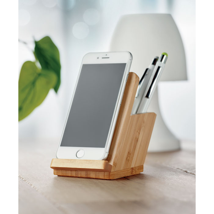 penholder-wireless-charger-9914-1