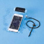 phone-case-waterproof-98266-1