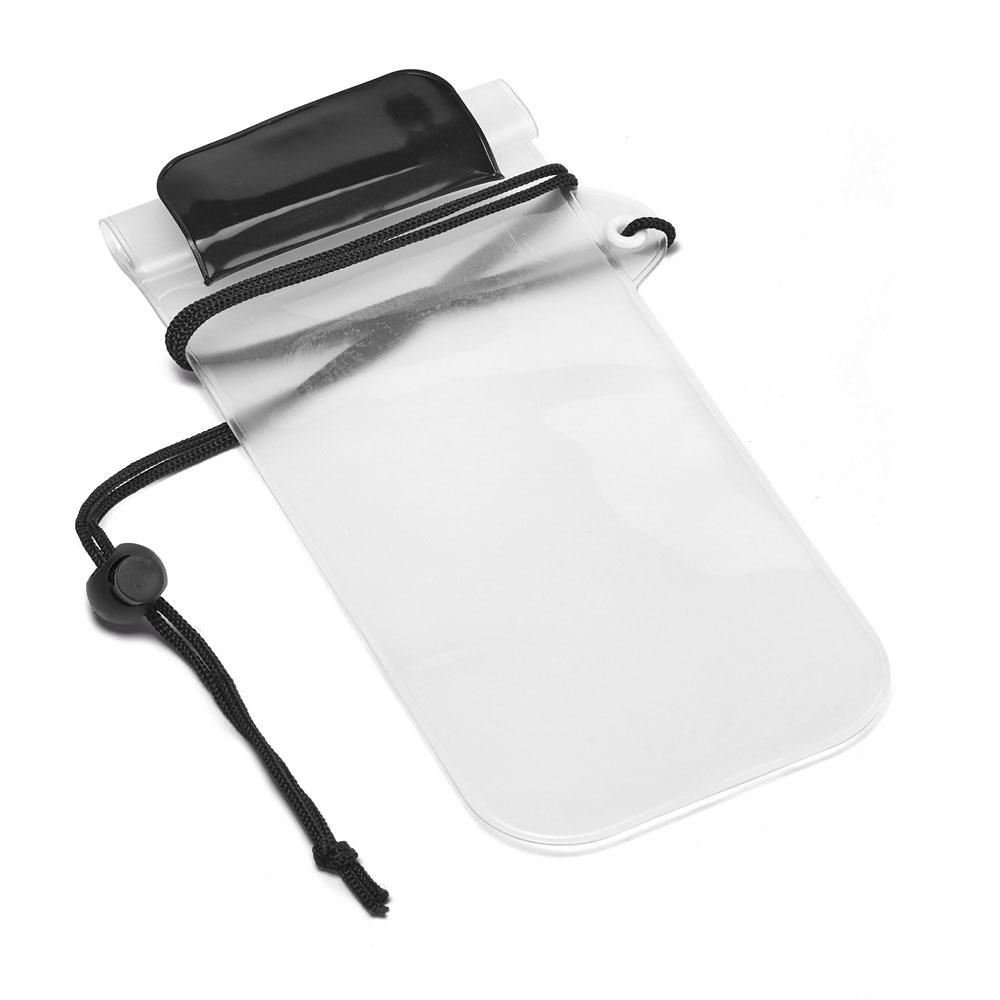 phone-case-waterproof-98266-black