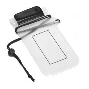 phone-case-waterproof-98266_print