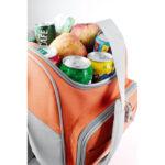 polyester-cooler-bag-3101-orange-1
