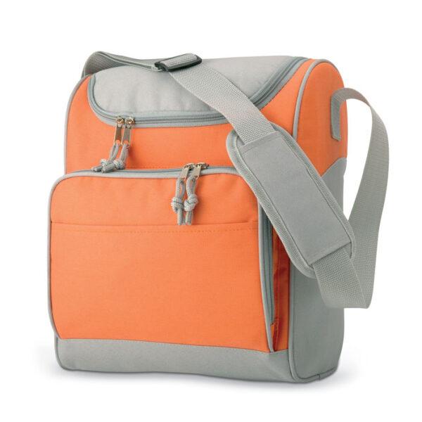 Τσάντα / ψυγείο – 3101