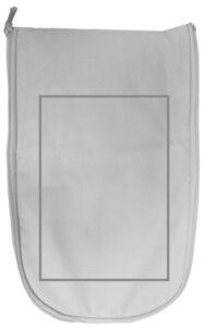 polyester-cooler-bag-3101-print-1