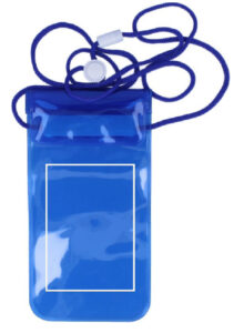 waterproof-smartphone-pouch-8782-print