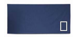 beach-towel-bag-98375-print-area-1