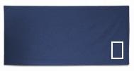 beach-towel-bag-98375-print-area