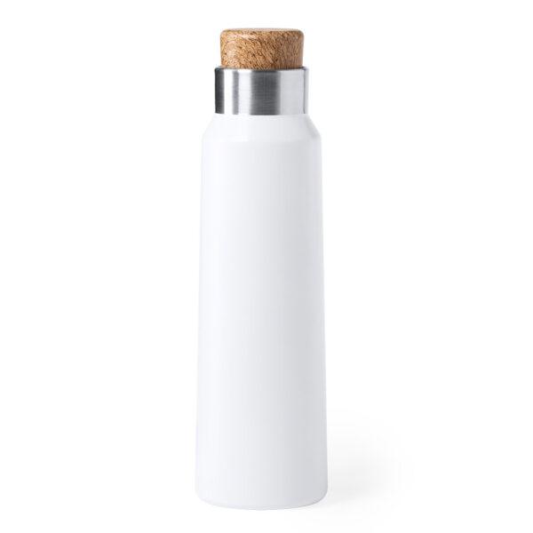 Μπουκάλι με καπάκι απο φελλό – 6530
