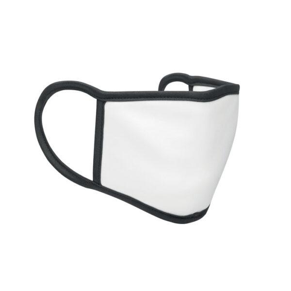Μάσκα προστασίας τριπλής επίστρωσης – 9958