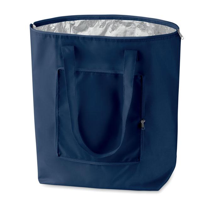fordable-cooler-bag-7214-blue