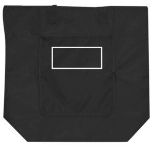 fordable-cooler-bag-7214-print_1