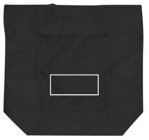 fordable-cooler-bag-7214-print_2