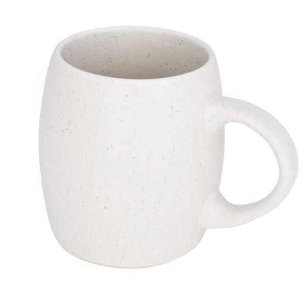 Κούπα κεραμική matte 520ml – 10052