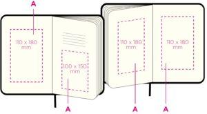moleskine-xlarge-weekly-diary-15095-print-1
