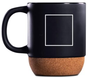 mug-ceramic-cork-6585_print