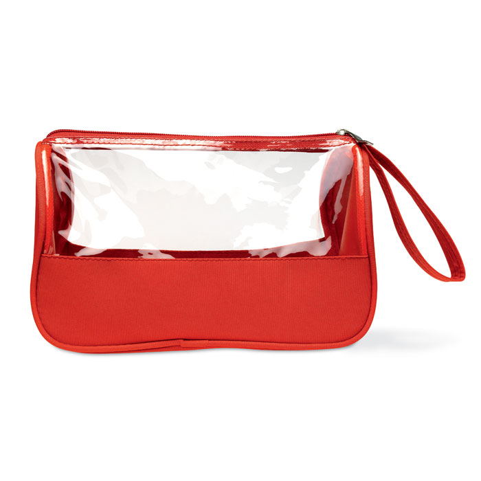 pouch-cosmetic-microfiber-8334-red