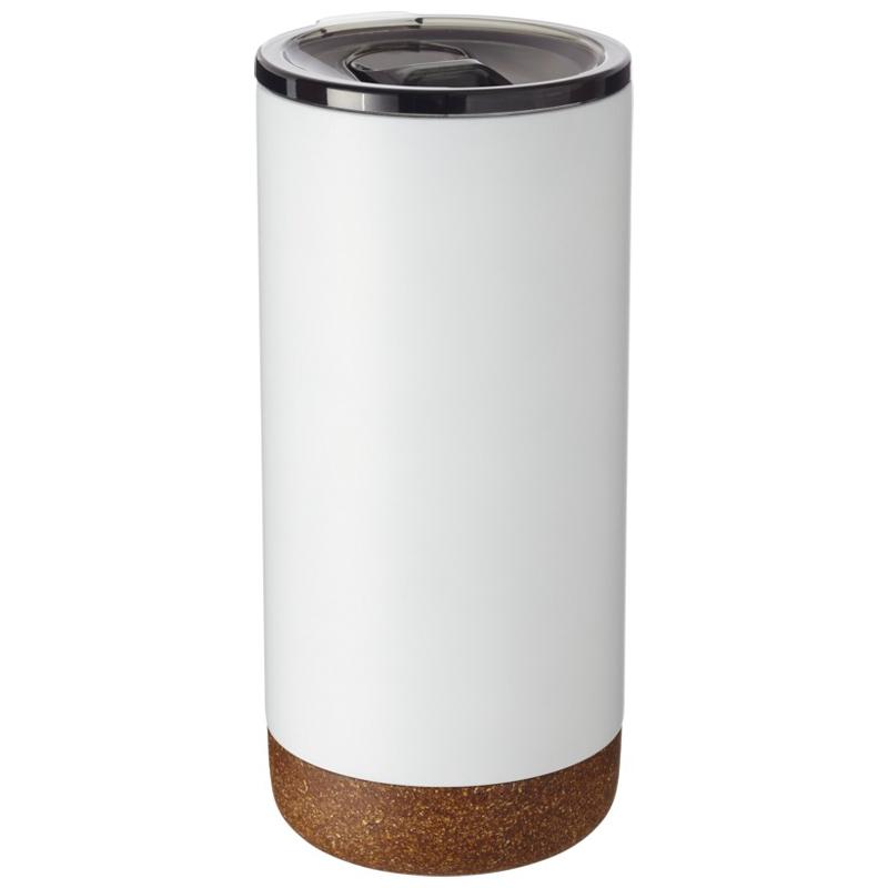 thermos-cork-base-300046-12