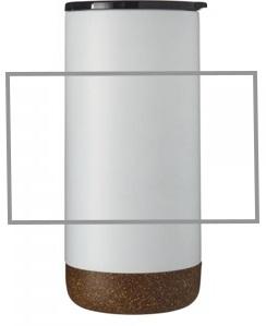 thermos-cork-base-300046_print-2