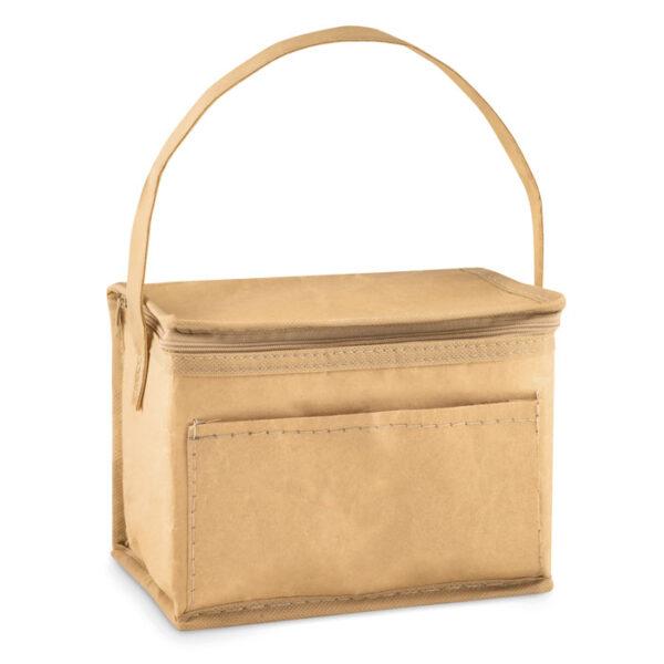 Τσάντα – ψυγείο – 9881