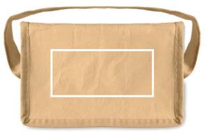 woven-paper-cooler-bag-9881-print-1