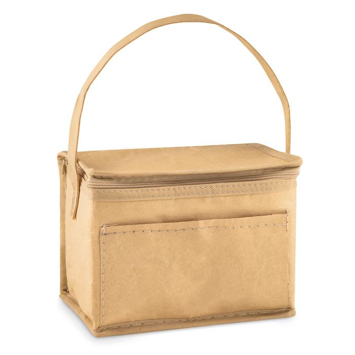 woven-paper-cooler-bag-9881