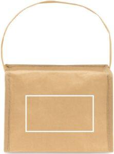 woven-paper-cooler-bag-9881_print-2