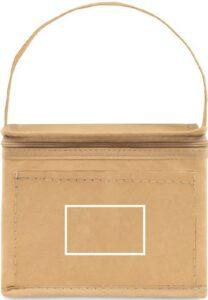 woven-paper-cooler-bag-9881_print